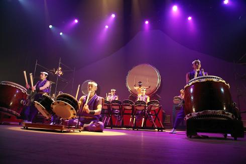 1/18 明日は藤沢市民会館でコンサートです_e0185893_11063062.jpg