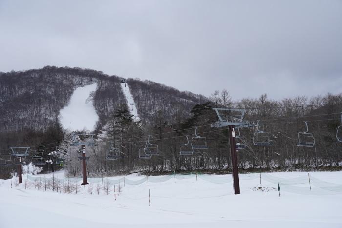 白石スキー場_f0217594_17162468.jpeg