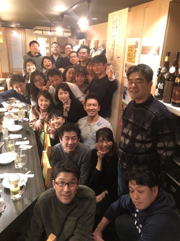 新年明けました〜☆_e0019696_02142069.jpg