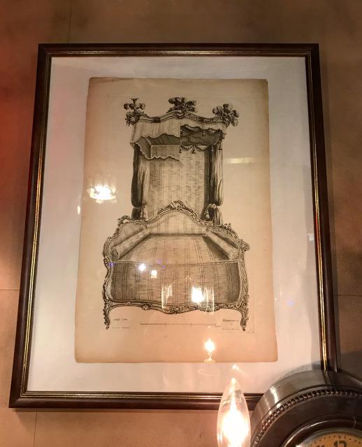 ✨19世紀フランスのインテリア版画✨_e0243096_12010885.jpeg
