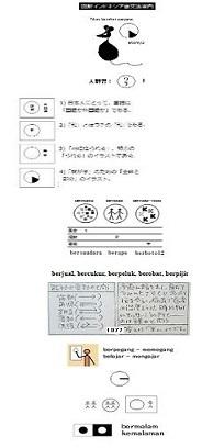 図解案内:軸をずらして扱う_a0051297_16501360.jpg
