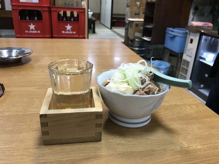 今日もモーニング@酒蔵一平(八王子)_c0212604_10263970.jpg