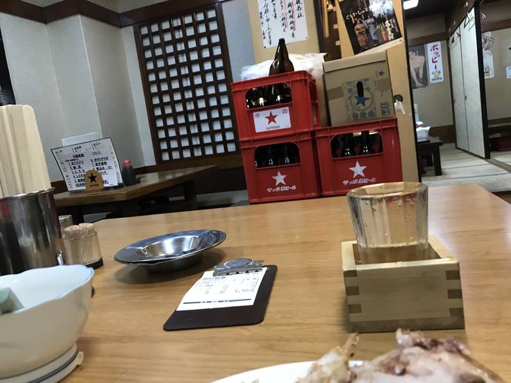 今日もモーニング@酒蔵一平(八王子)_c0212604_10512979.jpg