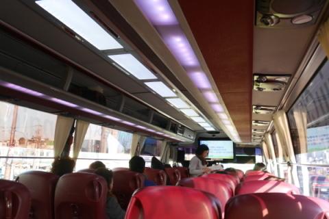 2019年 歳納め大邱 ⑰慶州のシティツアーバスに乗ってみた! 前半_a0140305_02551432.jpg