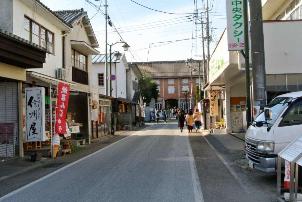 ふらりと富岡製糸場へ_a0148206_10304866.jpg