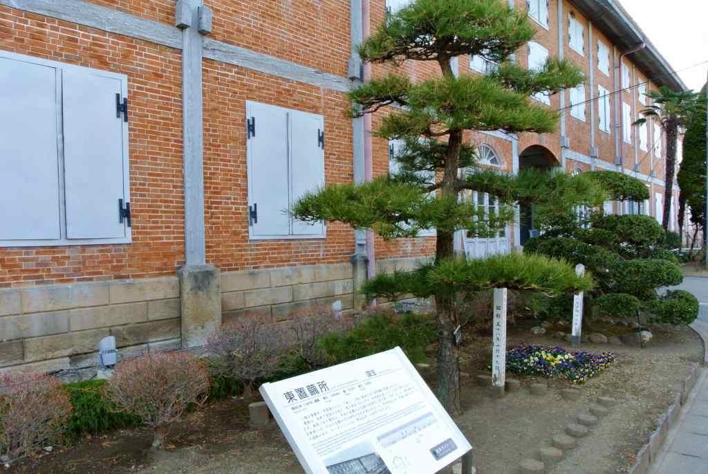 ふらりと富岡製糸場へ_a0148206_10481628.jpg