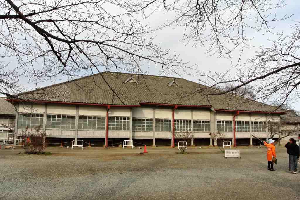 ふらりと富岡製糸場へ_a0148206_10584667.jpg