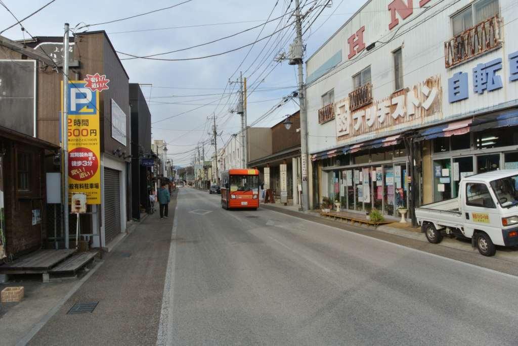 ふらりと富岡製糸場へ_a0148206_11101908.jpg