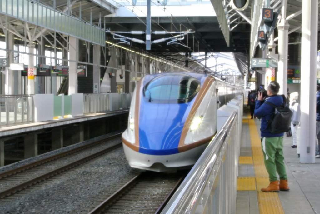 ふらりと富岡製糸場へ_a0148206_11475156.jpg