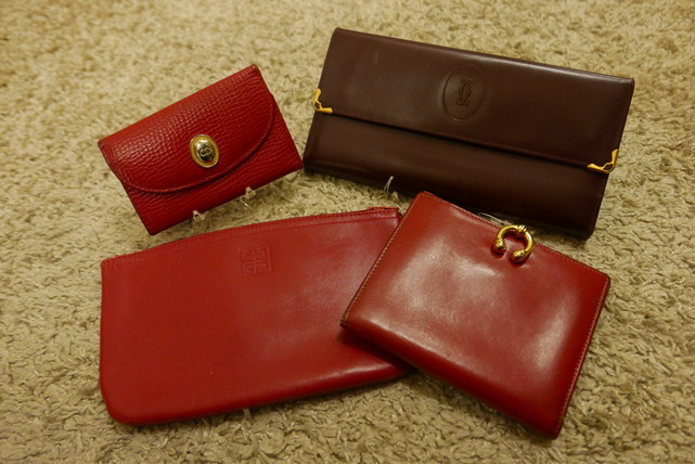 Wallet Red_f0144612_09242904.jpg