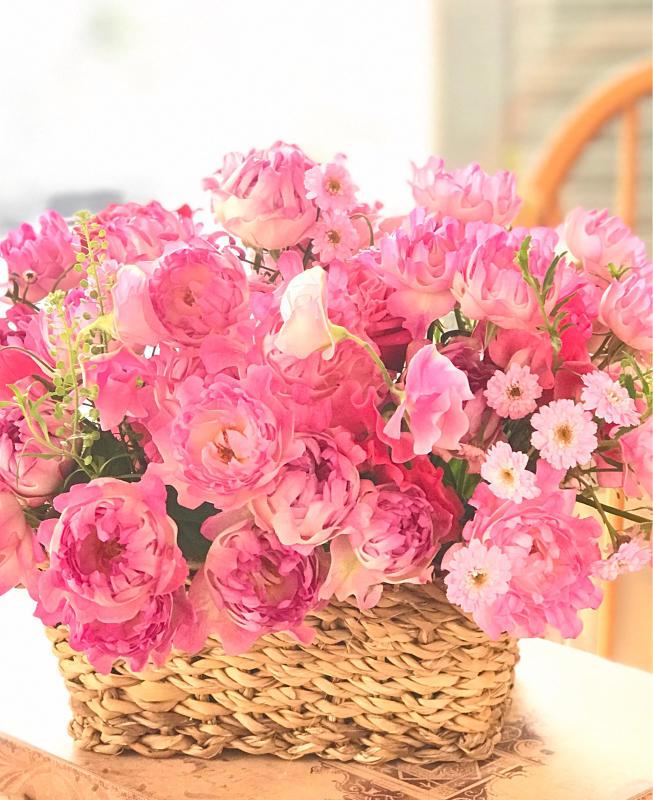 春爛漫を愉しむ…_a0157813_18054828.jpg