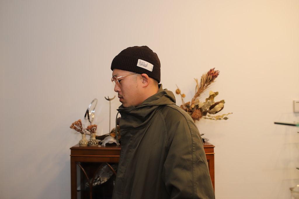 あったか〜いseries 帽子編_b0398513_17572221.jpeg