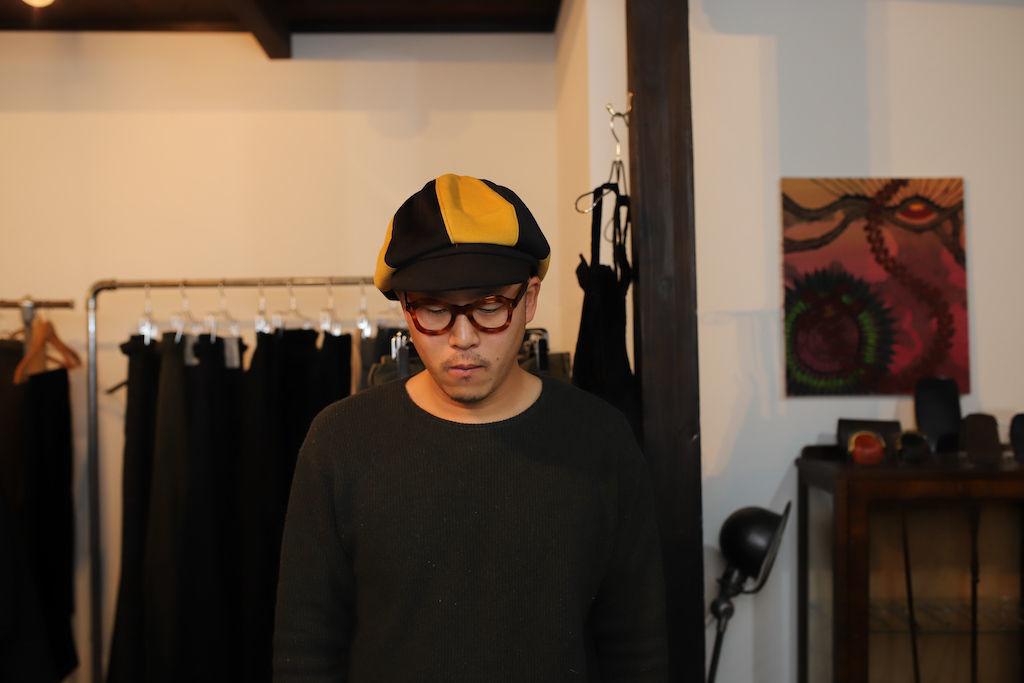 あったか〜いseries 帽子編_b0398513_18002433.jpeg