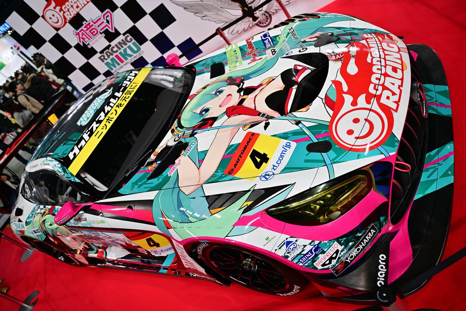 札幌モーターショー2020_a0145819_2022452.jpg