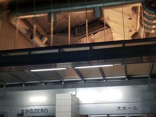 ♪2020年初観劇★七海ひろきさんバースディーパーティー_d0162225_16195077.jpg