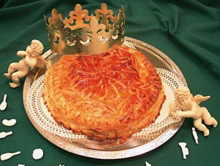 【1月31日まで】王様のガレットをご用意!_c0020129_14052246.png