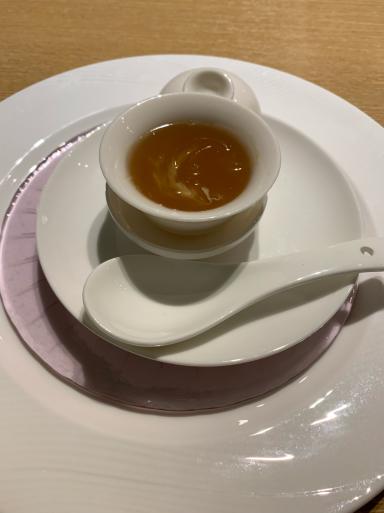 中華料理「秋華」_c0223630_08350097.jpg