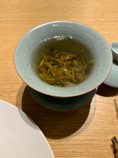 中華料理「秋華」_c0223630_08404235.jpg