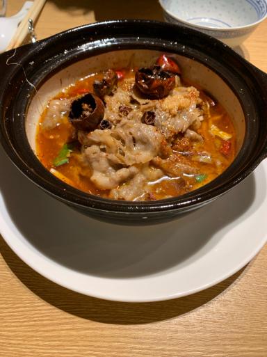 中華料理「秋華」_c0223630_08404461.jpg