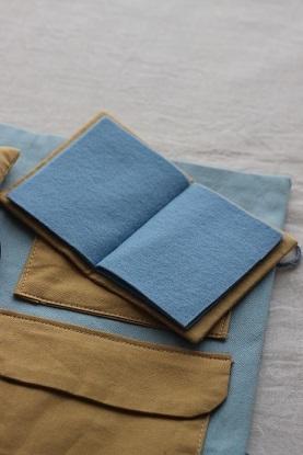「uzumさんの刺繍教室vo.3」ニードルブックの会を開催しました・・・♪_f0168730_08451816.jpg