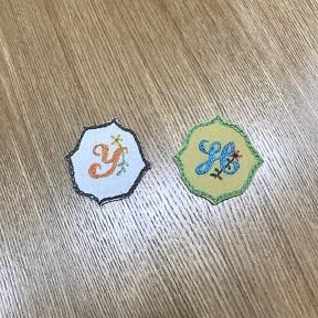 「uzumさんの刺繍教室vo.3」ニードルブックの会を開催しました・・・♪_f0168730_08550699.jpg