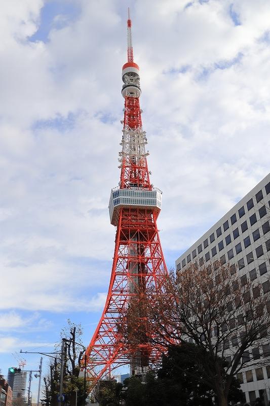 新春レトロ建物探訪 part 1_f0348831_00254061.jpg