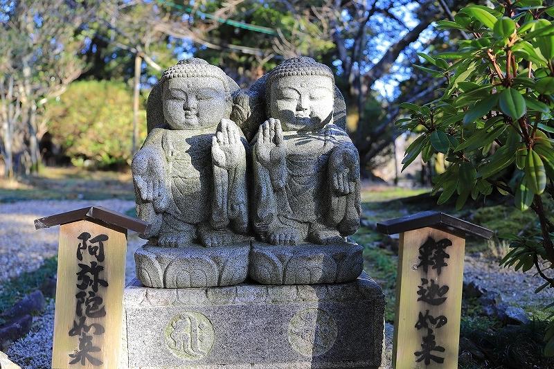 【三井寺】滋賀帰省 - 6 -_f0348831_20395663.jpg