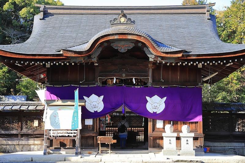 【三尾神社】滋賀帰省 - 7 -_f0348831_20405595.jpg