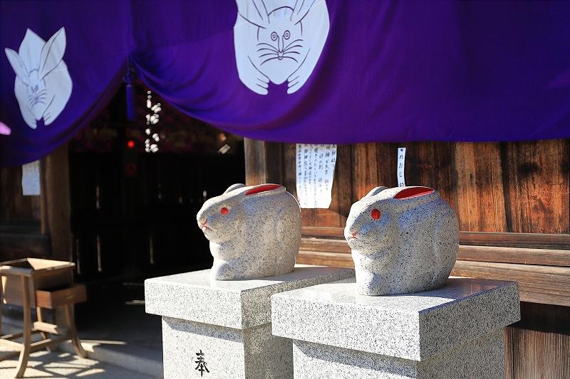 【三尾神社】滋賀帰省 - 7 -_f0348831_20411044.jpg