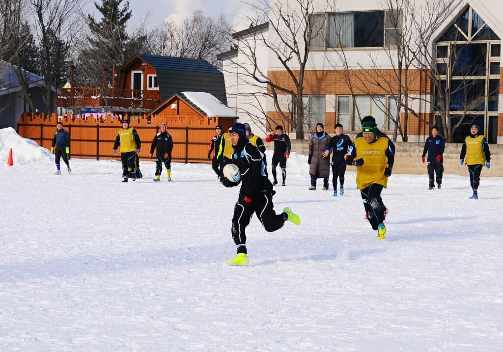 冬休み最後の練習_c0095835_18170225.jpg