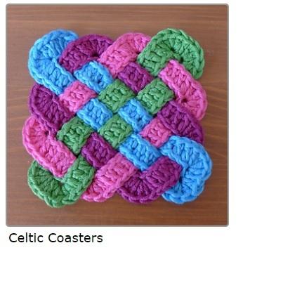 ケルトっぽい     Celtic motifs_b0029036_14322808.jpg