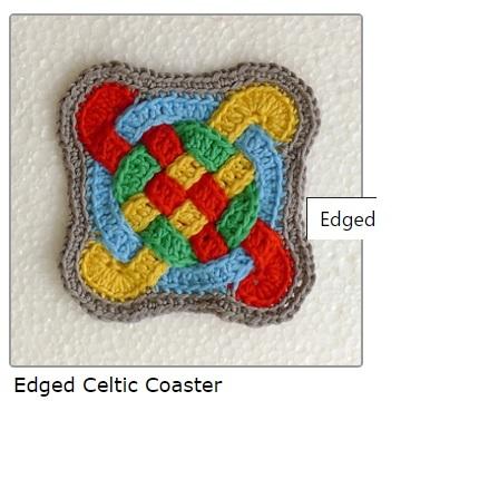 ケルトっぽい     Celtic motifs_b0029036_14324871.jpg