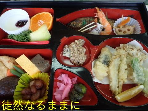 明知鉄道_d0285540_21340877.jpg
