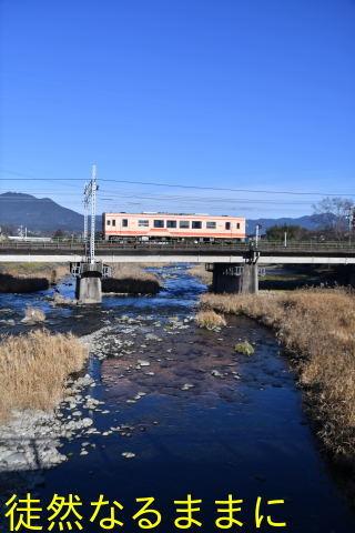 明知鉄道_d0285540_21341549.jpg