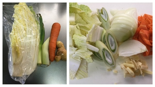 野菜の冷凍保存 & ホームパーティ & お掃除計画_a0084343_15212932.jpeg