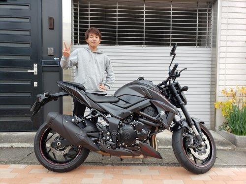 バイクが人を選ぶ時代_d0035444_14324748.jpg