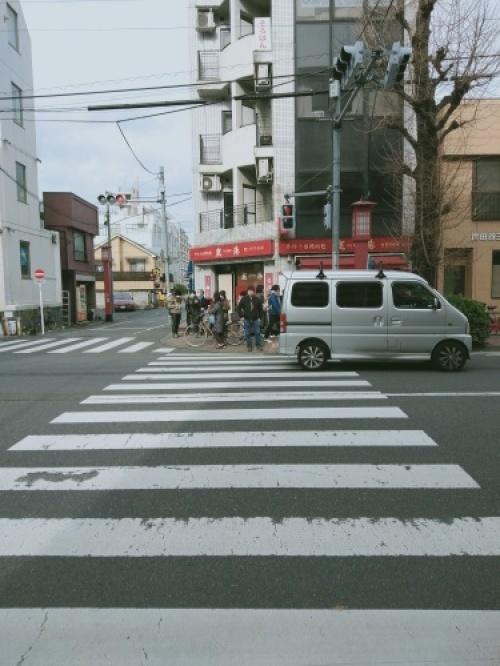 世田谷が好きになるボロ市の楽しみ方_e0343145_00313812.jpg
