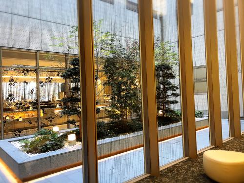 ホテルヴィスキオ京都_e0292546_02071178.jpg