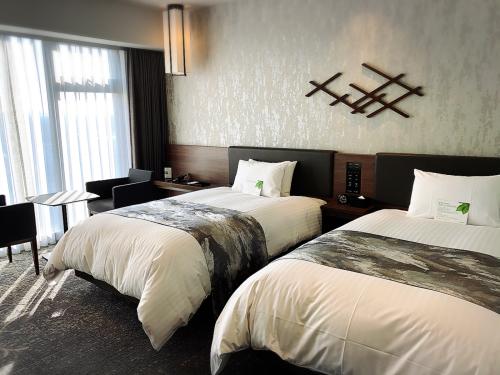 ホテルヴィスキオ京都_e0292546_02071348.jpg