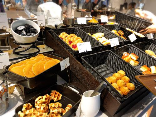 ホテルヴィスキオ京都_e0292546_02095228.jpg