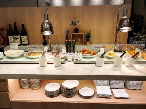 ホテルヴィスキオ京都_e0292546_02095436.jpg