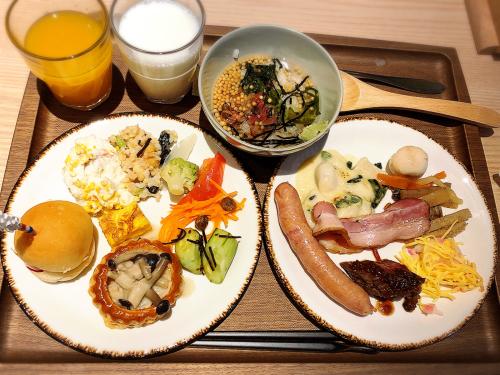 ホテルヴィスキオ京都_e0292546_04571983.jpg
