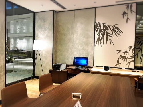 ホテルヴィスキオ京都_e0292546_04580442.jpg