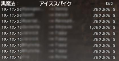 初心者・復帰者応援シリーズ ~アイススパイク~_e0401547_00522171.png