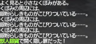 初心者・復帰者応援シリーズ ~乙女のヴィルレー~_e0401547_15303616.png