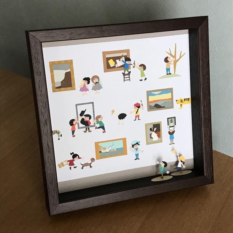 第二回「なにわの企業が集めた絵画の物語」展_c0302048_22280702.jpeg