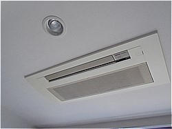 エアコン掃除_c0087349_10334092.jpg