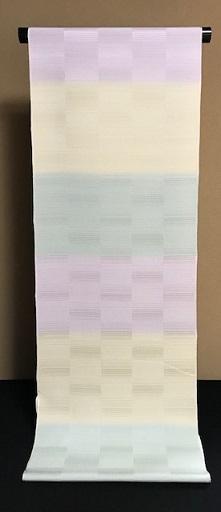 白綾苑大庭・巴爾幹を着物三枚でコーディネイト。_f0181251_18055354.jpg