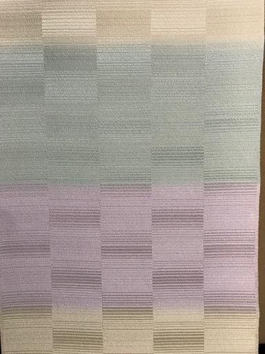 白綾苑大庭・巴爾幹を着物三枚でコーディネイト。_f0181251_18071391.jpg