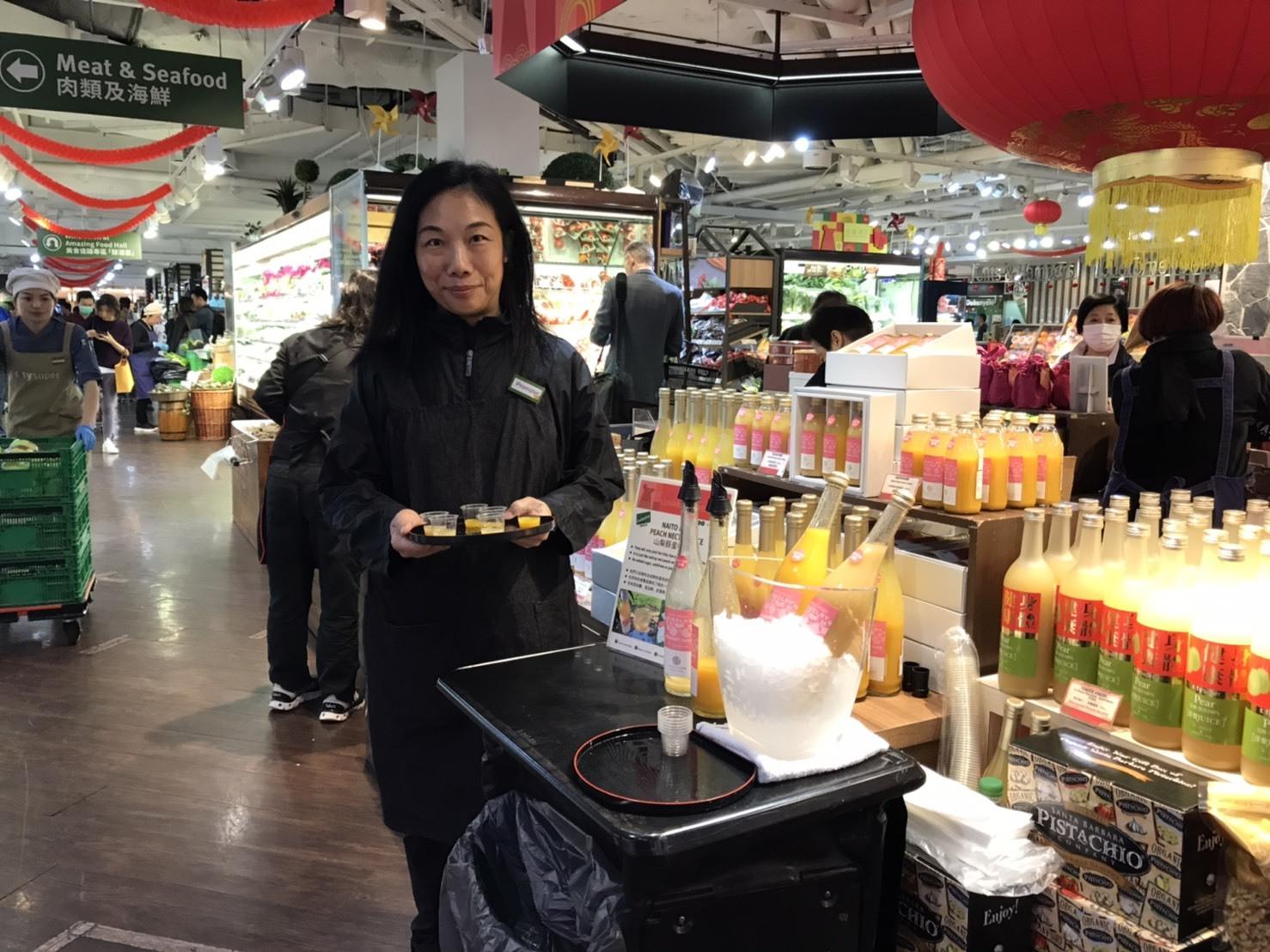 香港City\'super 2020 Chinese NEW YEAR Promotion!!_a0263653_14143049.jpg